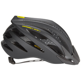 Mavic Crossride SL Elite Bike Helmet Women black